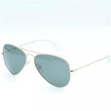 Levis sunglasses